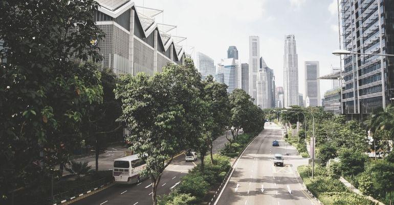 citiesofthefuturearchi.jpg
