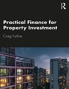 Practical Finance for Property Investment
