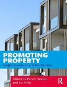 Promoting Property Insight, Experience and Best Practice