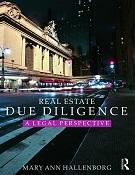Real Estate Due Diligence - A legal perspective