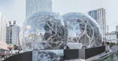 Amazon HQ Seatle_RS