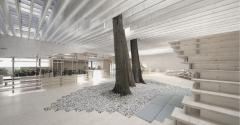 Biennale architecttura venezia 2021