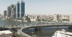 Cairo-NileRiver