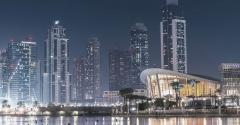 DubaiRealestate