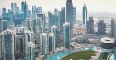 DubaiResidentialView