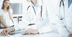 HealthcareGCC