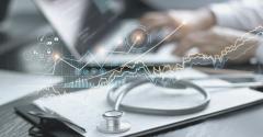 HealthcareInvestment