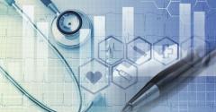 Healthcareinvest