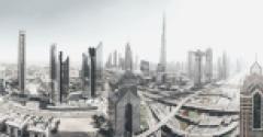 ME buildings