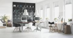 Modern Office (1)