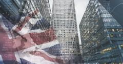Uk brexit investment_RS