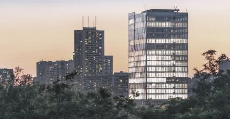 Atlais Tower (2)