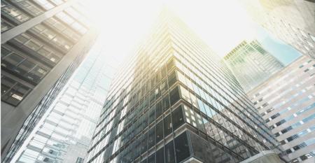 CommercialReal estate