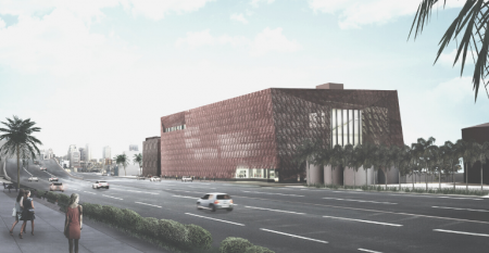 David Adjaye's Aishti Foundation.png