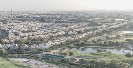 Dubai-residential-sector.jpg