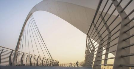 DubaiTolerancebridge