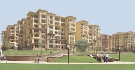 Egypt HousingInitiative