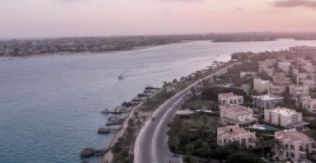 Egypt North Coast.jpg