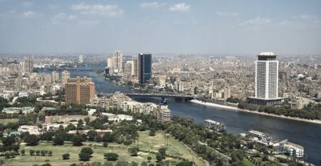 EgyptNeighbourhood