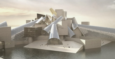 Guggenheim-Abu-Dhabi.png