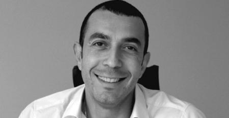 Inertia-Egypt_CEO.png