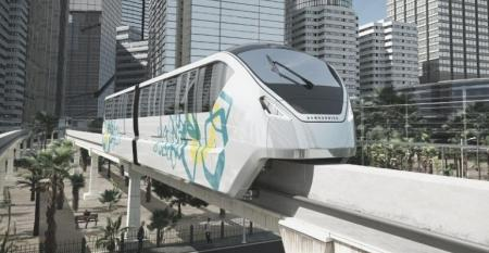 NewAdministrativeCapital_Monorail2