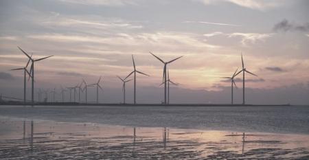 Orascom-Construction-wind-farm.jpg